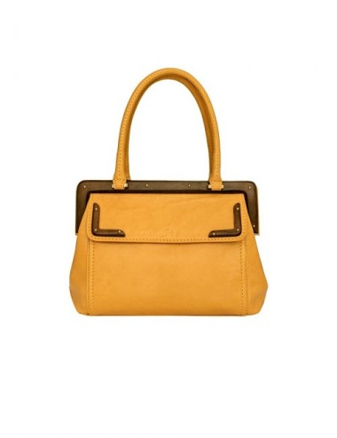 1630 30 Vegetable Leather