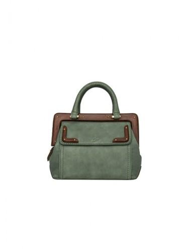 1630 24 Vegetable Leather