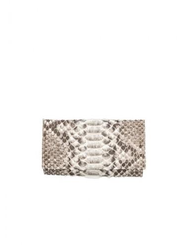Wallet 234 Pyhton