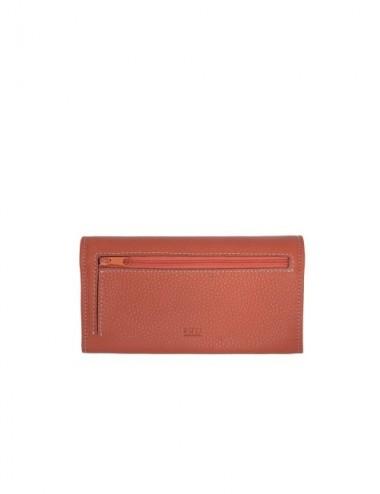 Wallet 234