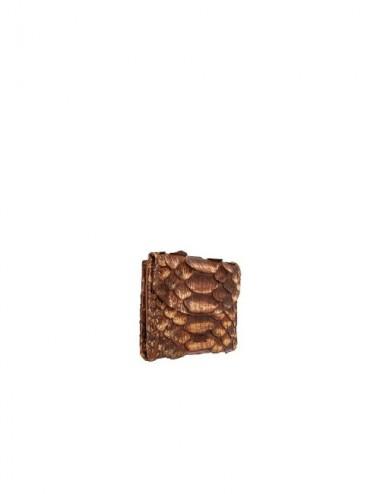 Wallet Francesina Python...