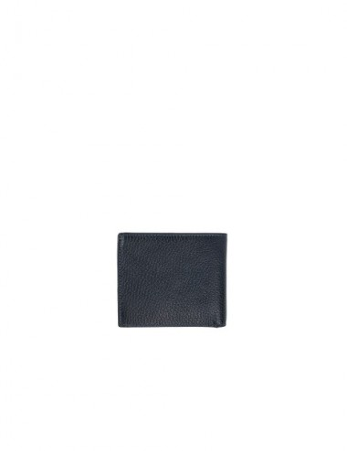 Wallet men 05 Calf Alce...