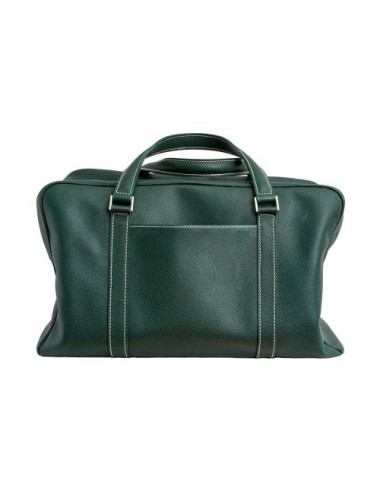 Travel Bag in Palmellato...
